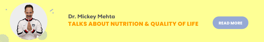 Dietary Supplements Online