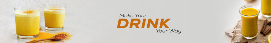 Buy Powdered Drinks Online