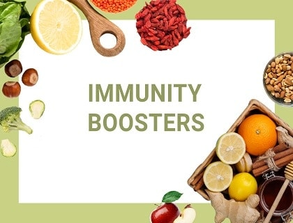 wellcurve immunity booster