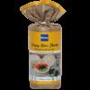 Buy Haim - Crispy Rice Thicks-Wholegrain Brown Rice Cake with Buckwheat and Amaranth - 110g Online