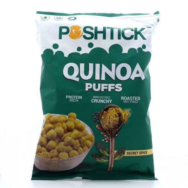 poshtick-secret-spice-quinoa-puffs-60g