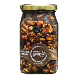 my-moms-granola-original-200g