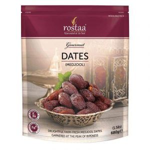 rostaa-medjool-dates-680g
