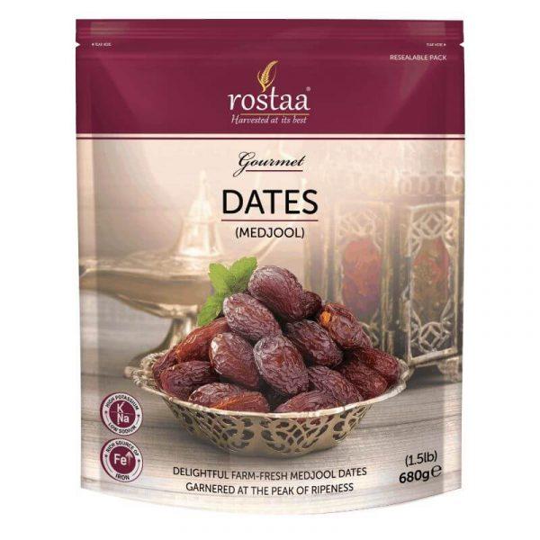 rostaa-medjool-dates-680g