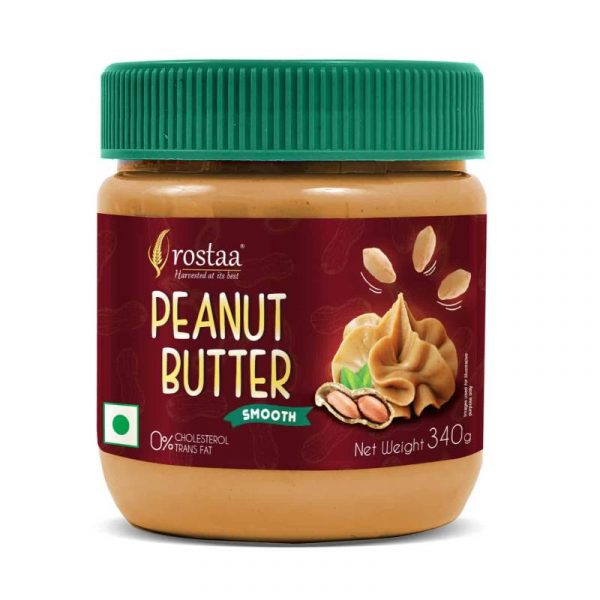 rostaa-smoothy-peanut-butter-340g