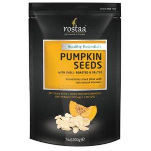 rostaa-pumpkin-seeds-with-shell-200g