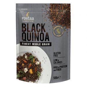 rostaa-black-quinoa-500g