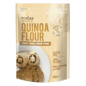 rostaa-quinoa-flour-500g