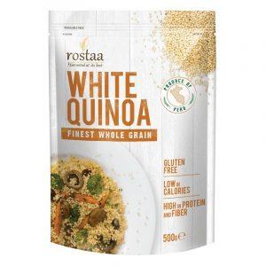 rostaa-white-quinoa-500g