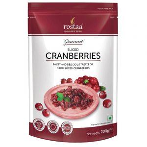 rostaa-cranberry-slice-200g