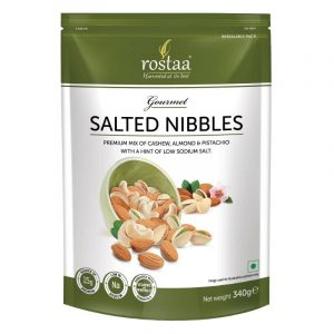 rostaa-salted-nibbles-salted-mix-340g