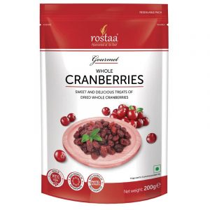 rostaa-cranberries-whole-200g