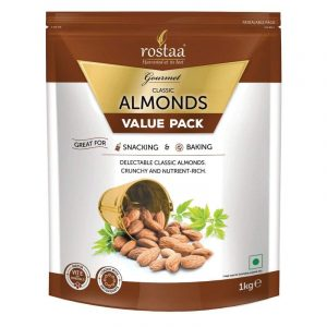 rostaa-roasted-salted-almond-1kg