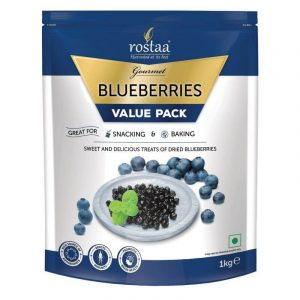 rostaa-blueberries-1kg