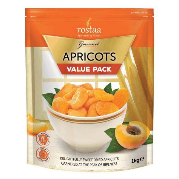 rostaa-golden-apricot-1kg