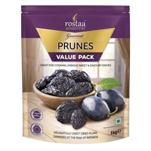 rostaa-dried-prunes-value-pack-1kg