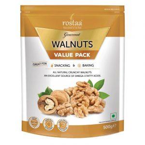 rostaa-walnut-500g