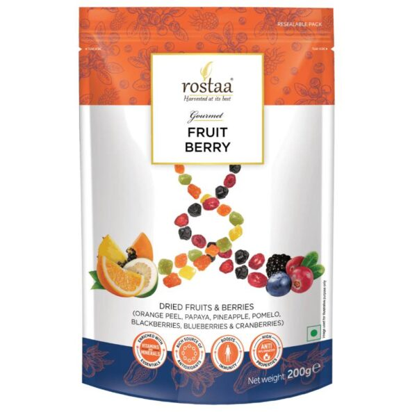 rostaa-fruit-berry-fusion-200g