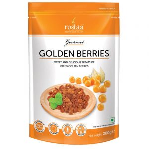 rostaa-golden-berries-200g
