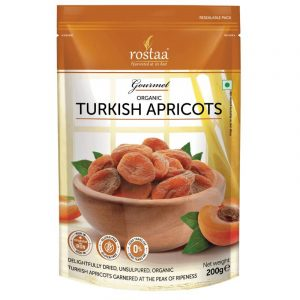 rostaa-turkish-apricot-200g