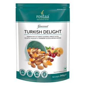 rostaa-turkish-delight-340g