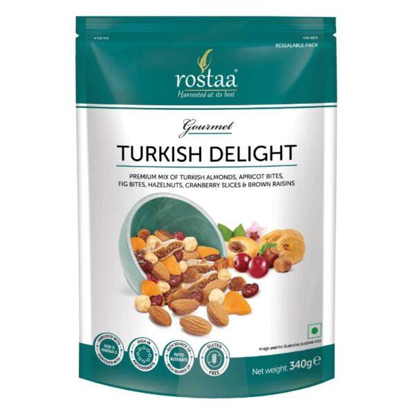 rostaa-turkish-delight-340g