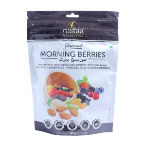 rostaa-morning-berries-340g