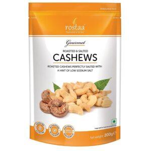 rostaa-cashew-salted-200g