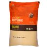 Pro Nature Besan (Gram Flour) 500g