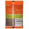 Buy Pro Nature - Black Pepper (Whole) - 100g (100% Organic) Online