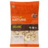 Pro Nature Cashew Nuts
