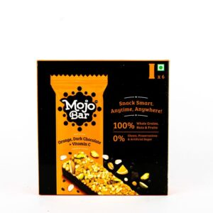 mojo-bar-orange-dark-chocolate-vitamin-c-pack-of-6-210g