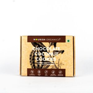 nourish-organics-chocolate-coconut-cookies-150g