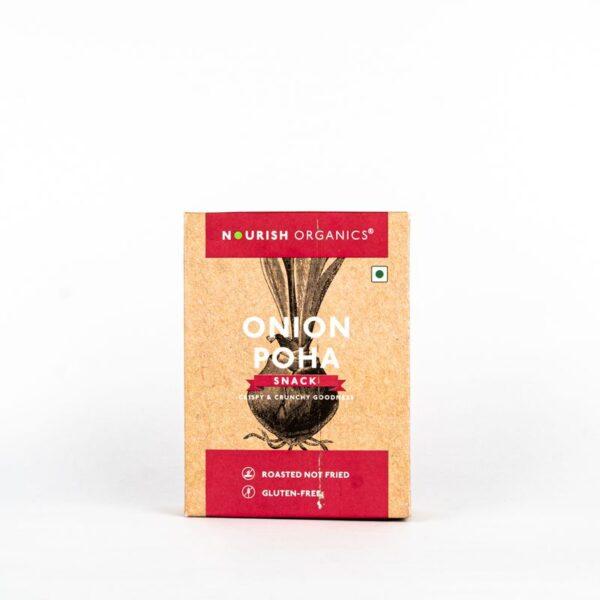 nourish-organics-onion-poha-150g