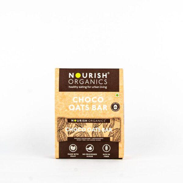 nourish-organics-choco-oats-bar-180g
