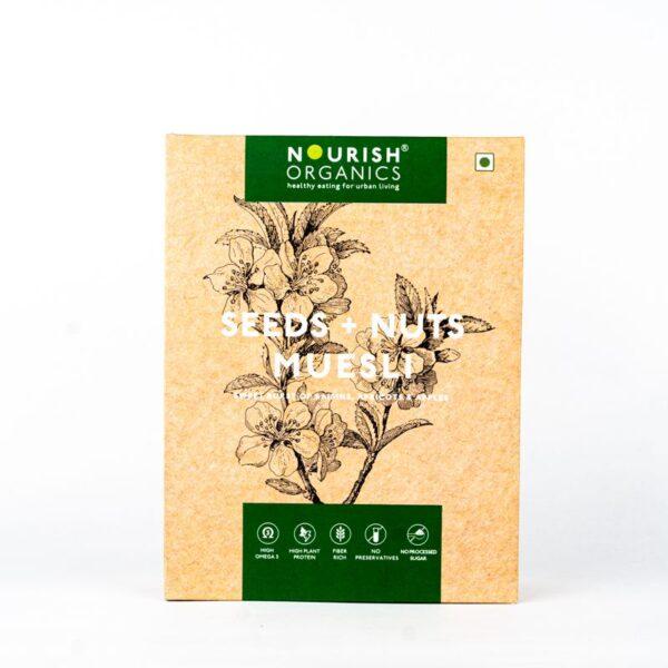 nourish-organics-seeds-nuts-muesli-300g