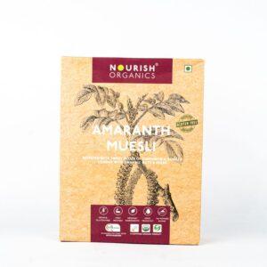 nourish-organics-amaranth-muesli-300g