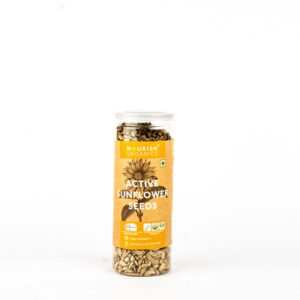 nourish-organics-sunflower-seeds-150g