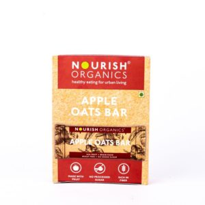 nourish-organics-apple-oats-bar-180g