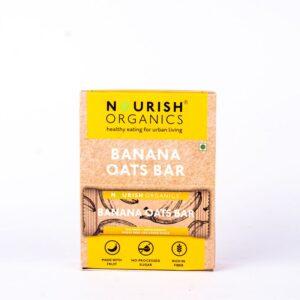 nourish-organics-banana-oats-bar-180g