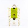 suprabhat chai tulsi green tea 100g
