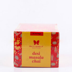 butterfly-ayurveda-desi-masala-chai-tea-bag-2-x-20g