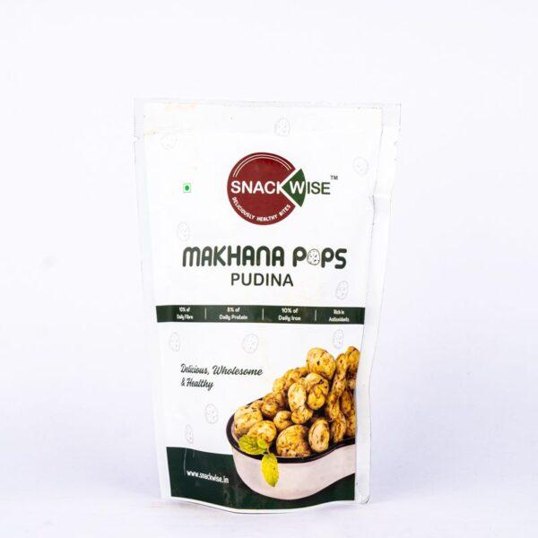 snackwise-pudina-makhana-40g