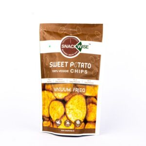 snackwise-sweet-potato-vegetable-chips-30g