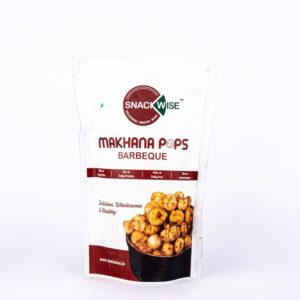 snackwise-barbeque-makhana-40g