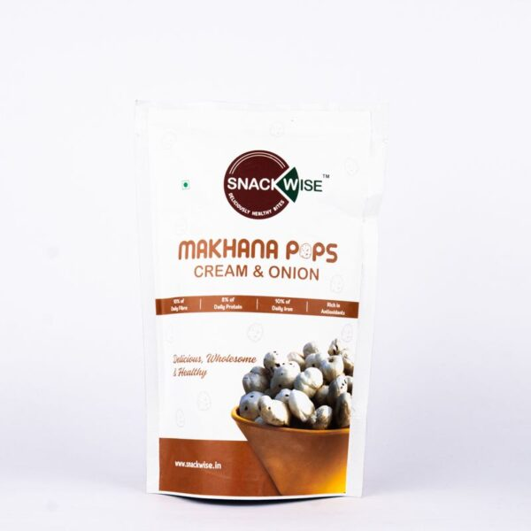 snackwise-cream-and-onion-makhana-40g