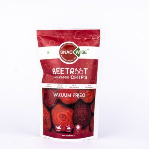 snackwise-beetroot-vegetable-chips-30g