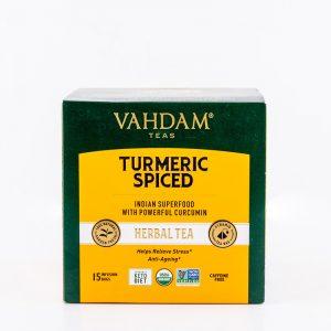 vahdam-teas-turmeric-spiced-30g
