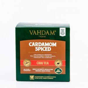 vahdam-tea-cardamom-masala-tea-30g