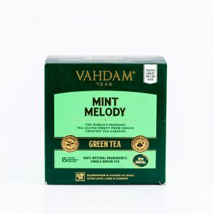 vahdam-teas-mint-green-tea-30g